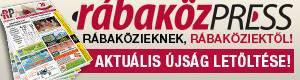 R�bak�z Press