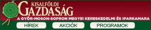 Gy�r-Moson-Sopron Megyei Kereskedelmi �s Iparkamara