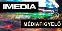 Médiafigyelő - IMEDIA médiafigyelés